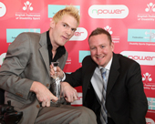 npower-awards2