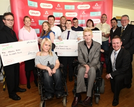 npower-awards3