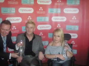 npower-awards4